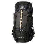 Outdoorer Trek Bag 70
