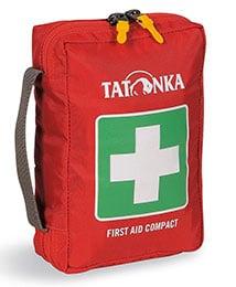 Erste Hilfe Set Tatonka Compact