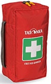 tatonka-first-aid-advanced