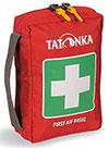 Tatonka First Aid Basic Erste Hilfe Set
