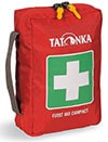 tatonka-first-aid-compact
