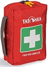 tatonka-first-aid-complete