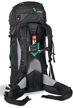 Tatonka Yukon 70 Trekkingrucksack Test