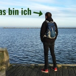 Über Wanderrucksack-Tests.de