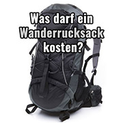wanderrucksack test 2016 die besten modelle des jahres. Black Bedroom Furniture Sets. Home Design Ideas