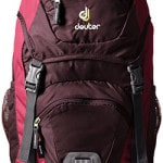 Deuter Junior Kinder Rucksack