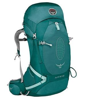 Osprey Aura Damen Trekkingrucksack